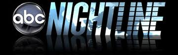ABC Nightline 2