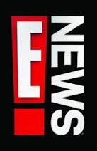 E_News