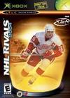 NHL Rivals