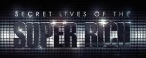 secret-lives-super-rich.600x400