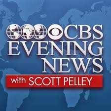 CBS eve News2