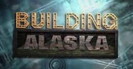 BuildingAlaska1