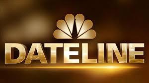 Dateline1