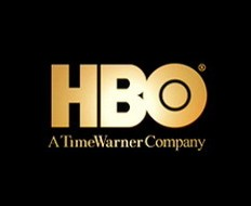 Hbo_05