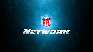 NFL Network2