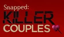 SnappedKillerCouples2